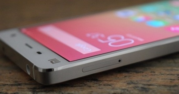 Purchase Pitfalls When Buying a Used Smartphone