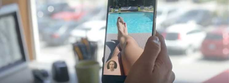 All About Google's Duo Video Calling App