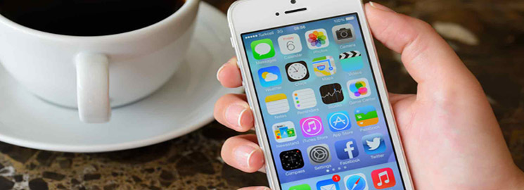 Critical Security Bug Puts Apple Devices At Risk