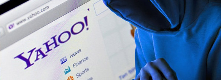 Yahoo Hack Leaves One Billion Accounts Compromised