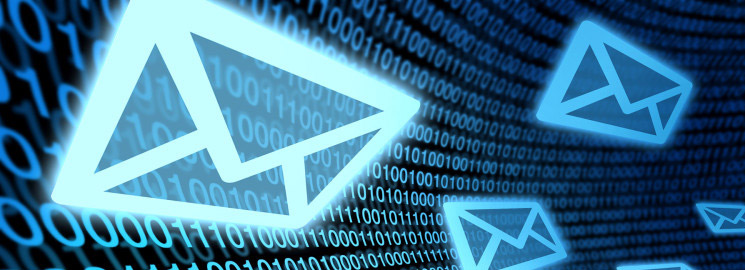 It's Been 25 Years Since The First Email Attachment. What Everyone Needs To Know.