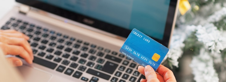 Avoid Getting Scammed When Buying Online This Holiday Season