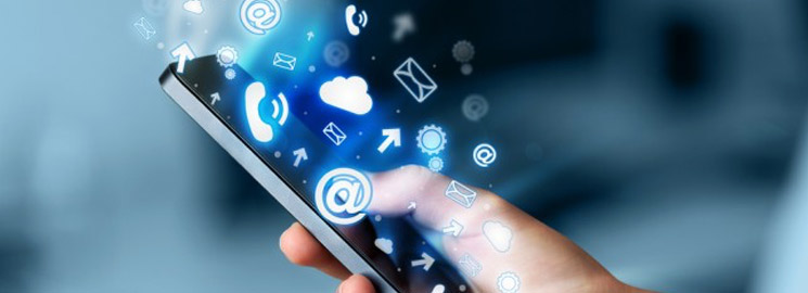 Tips To Save Your Mobile Data