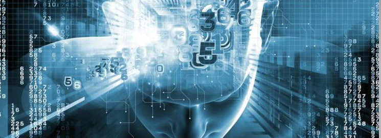 Can Artificial Intelligence Understand Human Emotions?