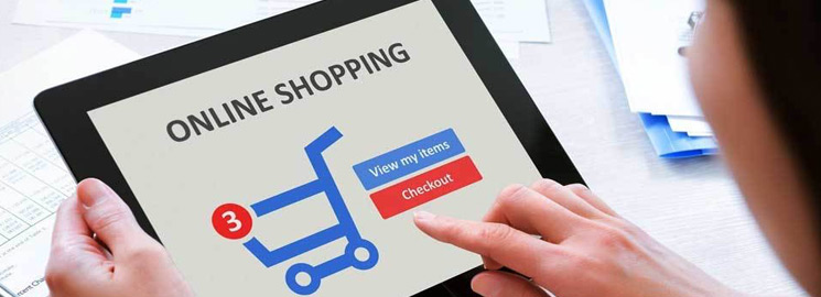 Smart Online Shopping Tips For The Holidays