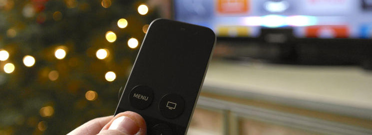 Are Voice Assistance The Death of the TV Remotes?