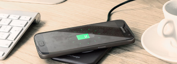 Wireless Charging: The Future Of Gadgets Without Power Cords