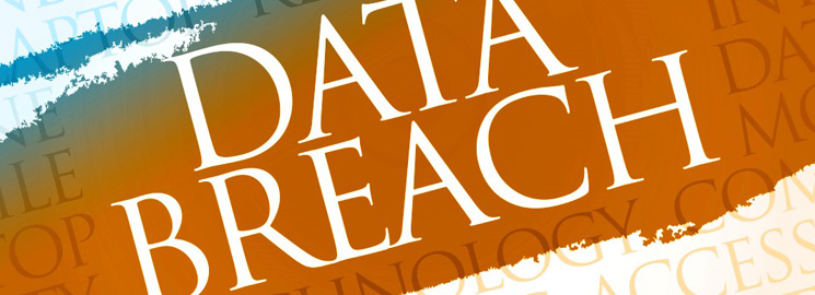 Data Breaches. Are They Just A Sign Of Our Digital Age?